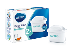 Brita Maxtra+ Pure Performance 2pack