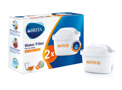 Brita Maxtra+ Hard Water Expert 2pack