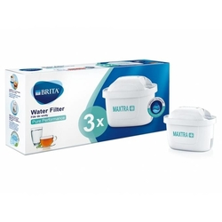 Brita Maxtra+ Pure Performance 3pack - recyklace