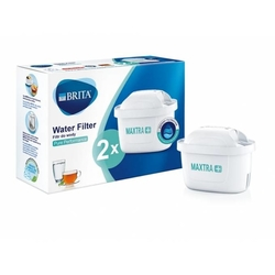 Brita Maxtra+ Pure Performance 2pack - recyklace