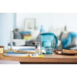 Brita Elemaris cool METER Teal